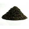 Oolong de Formose
