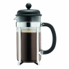 Bodum glass French Press 3 cup 0.35L